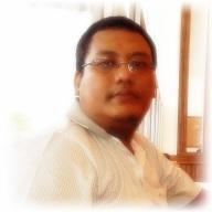 ayah_profile